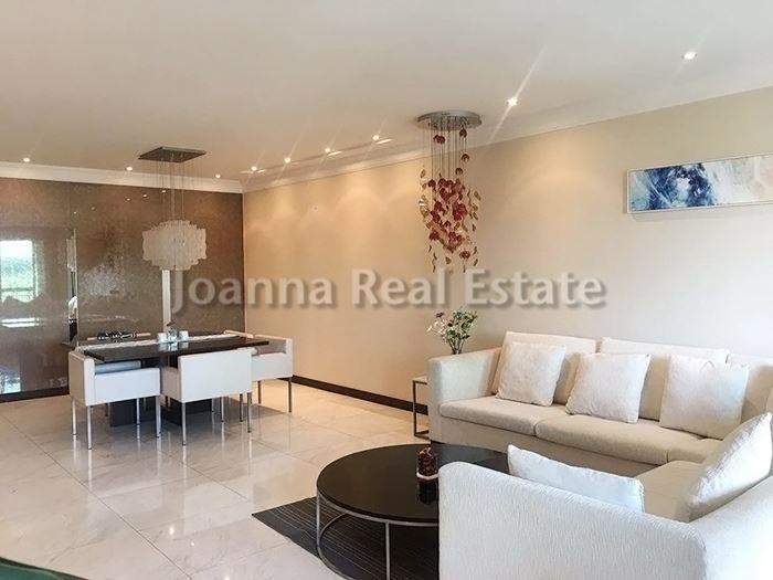 北京丽高公寓公寓出租,机场路地区,22000元/月