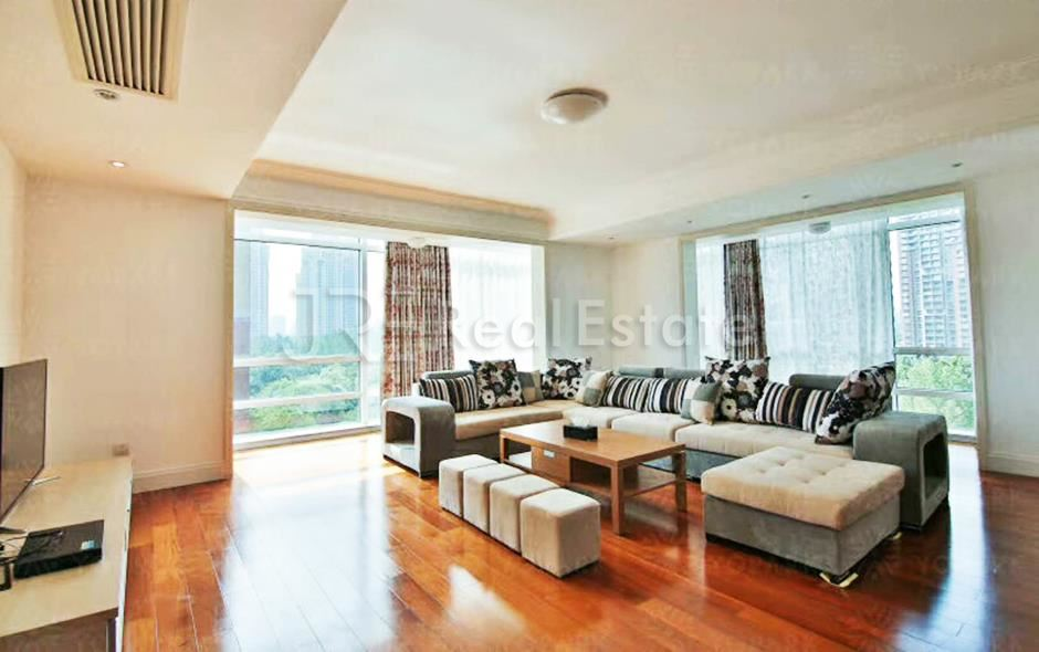 Upper East Side,/¥27000/3Br/Beijing Apartments For Rent/Beijing Villas For Rent/Beijing Courtyards For Rent/Joanna Real Estate