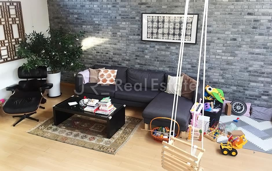 Beijing Courtyard,/¥42000/2+1Br/Beijing Apartments For Rent/Beijing Villas For Rent/Beijing Courtyards For Rent/Joanna Real Estate